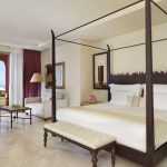 https://golftravelpeople.com/wp-content/uploads/2019/04/Ritz-Carlton-Abama-Tenerife-581-150x150.jpg