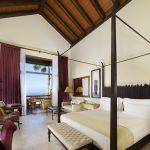 https://golftravelpeople.com/wp-content/uploads/2019/04/Ritz-Carlton-Abama-Tenerife-591-150x150.jpg