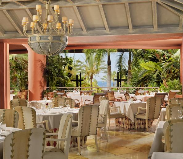 https://golftravelpeople.com/wp-content/uploads/2019/04/Ritz-Carlton-Abama-Tenerife-601.jpg