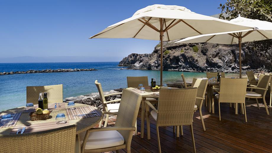 https://golftravelpeople.com/wp-content/uploads/2019/04/Ritz-Carlton-Abama-Tenerife-611.jpg