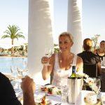 https://golftravelpeople.com/wp-content/uploads/2019/04/Robinson-Club-Quinta-da-Ria-14-150x150.jpg