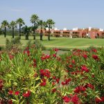 https://golftravelpeople.com/wp-content/uploads/2019/04/Robinson-Club-Quinta-da-Ria-2-150x150.jpg