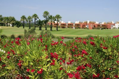 https://golftravelpeople.com/wp-content/uploads/2019/04/Robinson-Club-Quinta-da-Ria-2-400x267.jpg