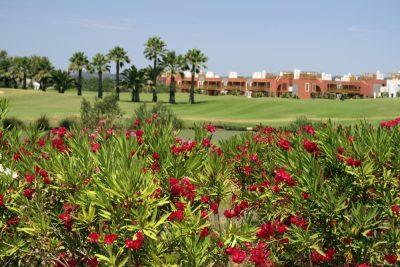 ROBINSON Club Quinta da Ria 4*