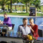 https://golftravelpeople.com/wp-content/uploads/2019/04/Robinson-Club-Quinta-da-Ria-23-150x150.jpg
