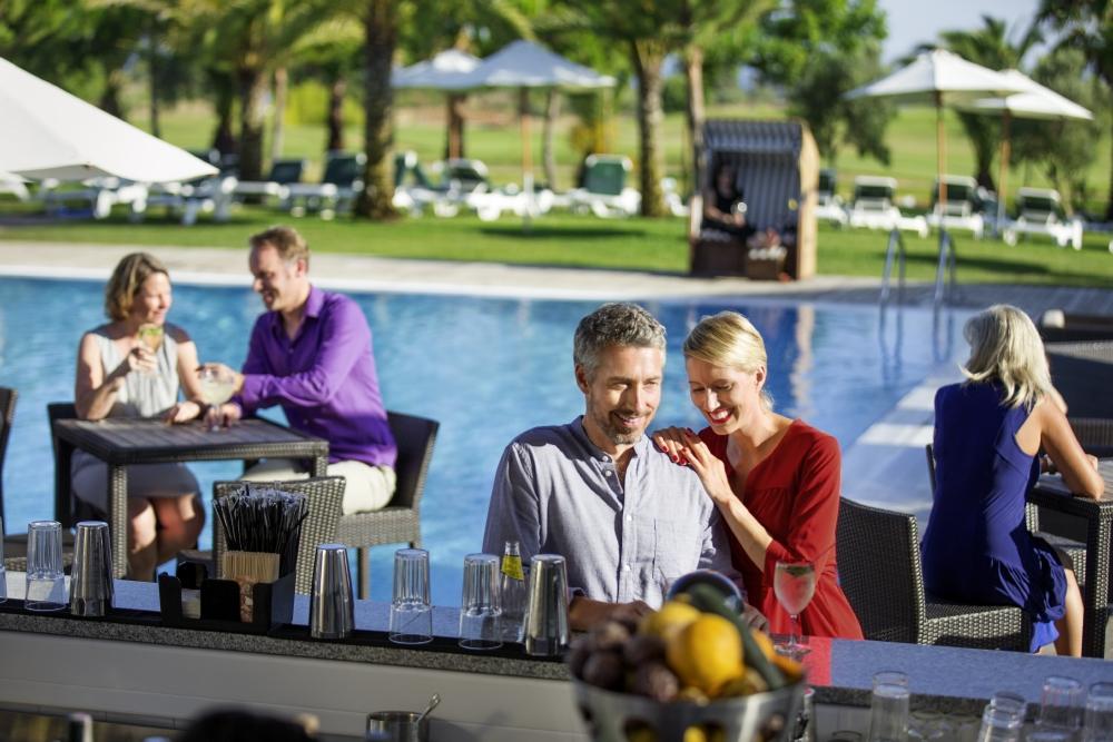 https://golftravelpeople.com/wp-content/uploads/2019/04/Robinson-Club-Quinta-da-Ria-23.jpg