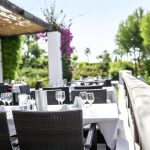 https://golftravelpeople.com/wp-content/uploads/2019/04/Robinson-Club-Quinta-da-Ria-24-150x150.jpg