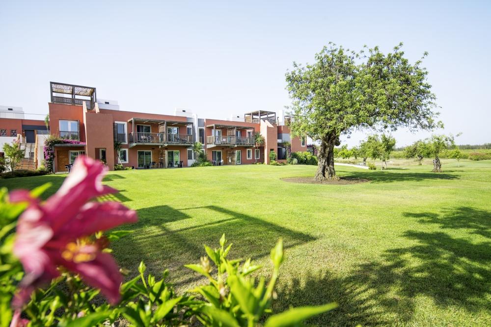 https://golftravelpeople.com/wp-content/uploads/2019/04/Robinson-Club-Quinta-da-Ria-27.jpg