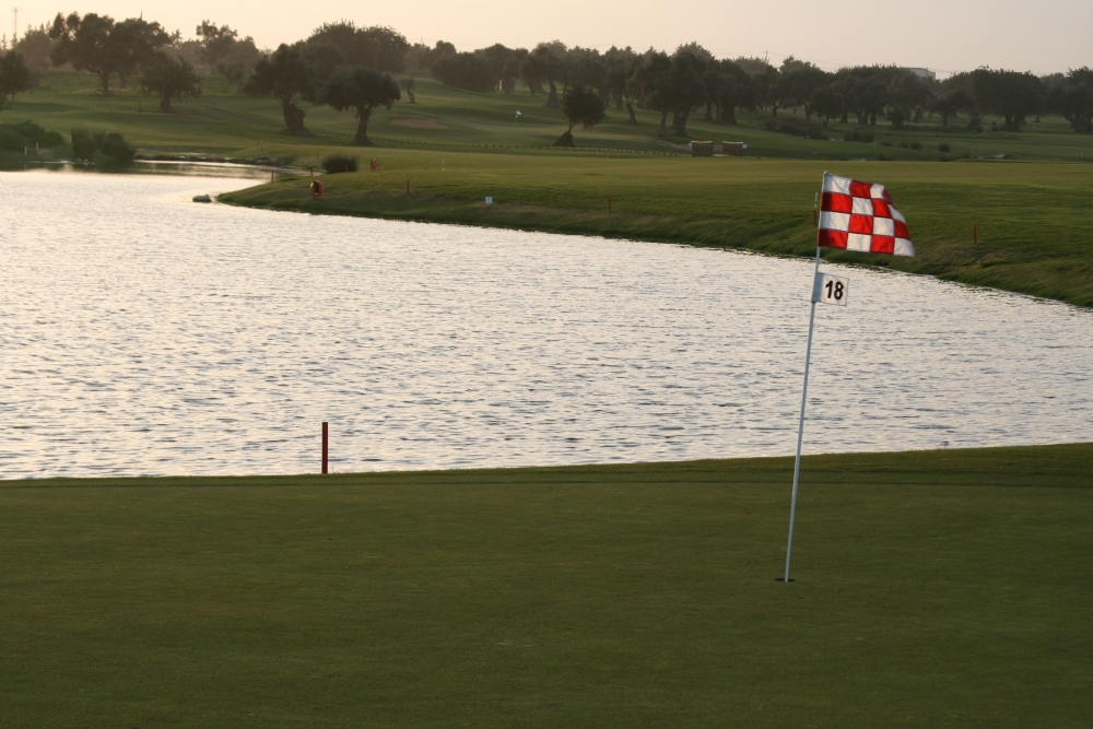 https://golftravelpeople.com/wp-content/uploads/2019/04/Robinson-Club-Quinta-da-Ria-29.jpg