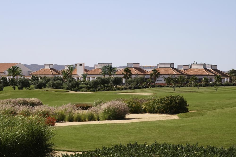 https://golftravelpeople.com/wp-content/uploads/2019/04/Robinson-Club-Quinta-da-Ria-34.jpg