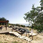 https://golftravelpeople.com/wp-content/uploads/2019/04/Robinson-Club-Quinta-da-Ria-5-150x150.jpg