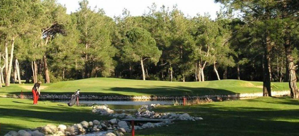 https://golftravelpeople.com/wp-content/uploads/2019/04/Robinson-Nobilis-Golf-2-1024x465.jpg