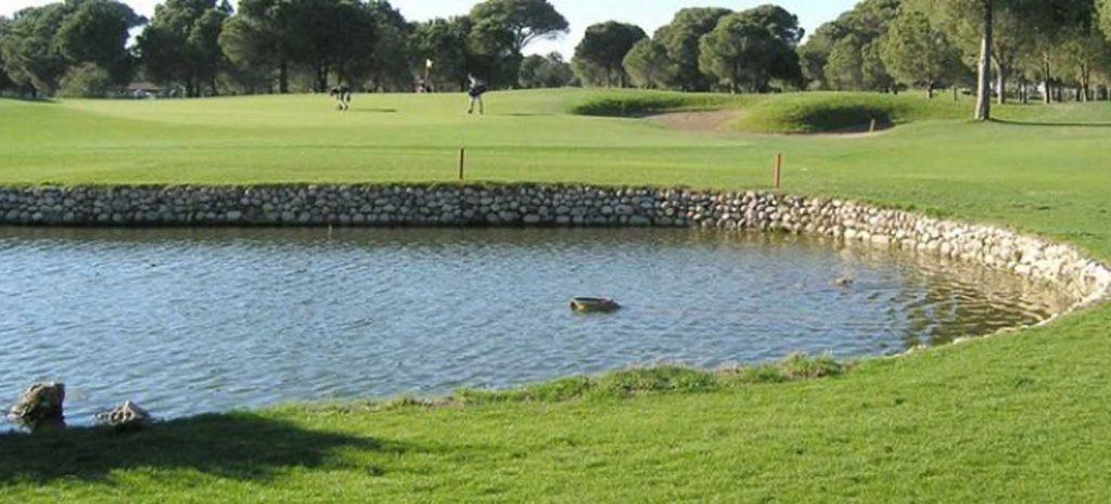 https://golftravelpeople.com/wp-content/uploads/2019/04/Robinson-Nobilis-Golf-3-1024x465.jpg