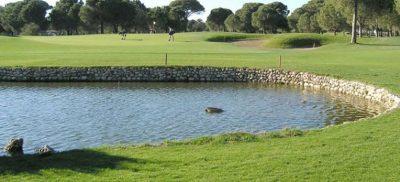https://golftravelpeople.com/wp-content/uploads/2019/04/Robinson-Nobilis-Golf-3-400x182.jpg