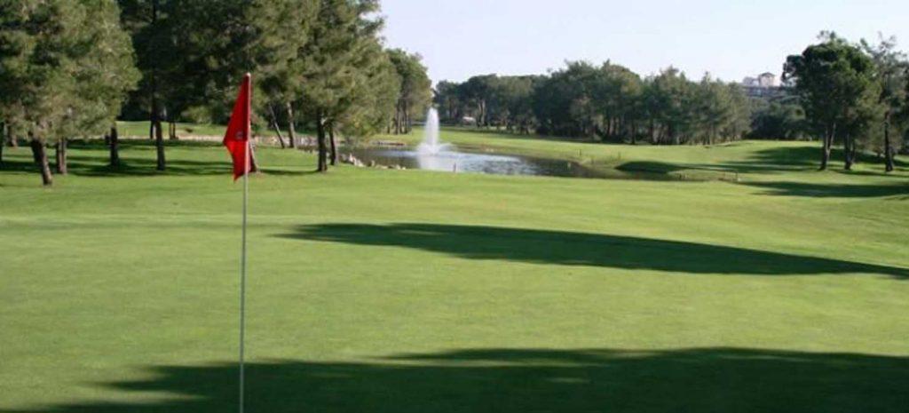 https://golftravelpeople.com/wp-content/uploads/2019/04/Robinson-Nobilis-Golf-6-1024x465.jpg
