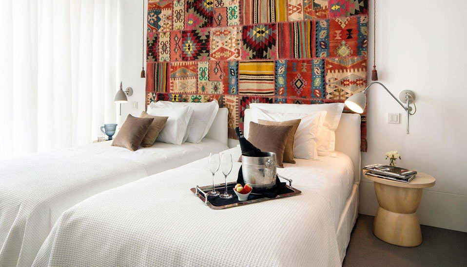 https://golftravelpeople.com/wp-content/uploads/2019/04/Royal-Obidos-Evolutee-Hotel-1.jpg