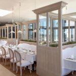 https://golftravelpeople.com/wp-content/uploads/2019/04/Royal-Obidos-Evolutee-Hotel-151-150x150.jpg