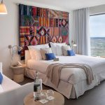 https://golftravelpeople.com/wp-content/uploads/2019/04/Royal-Obidos-Evolutee-Hotel-51-150x150.jpg