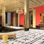 https://golftravelpeople.com/wp-content/uploads/2019/04/Royal-Obidos-Evolutee-Hotel-6-150x150.jpg