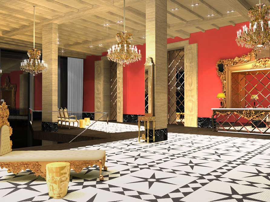 https://golftravelpeople.com/wp-content/uploads/2019/04/Royal-Obidos-Evolutee-Hotel-6.jpg