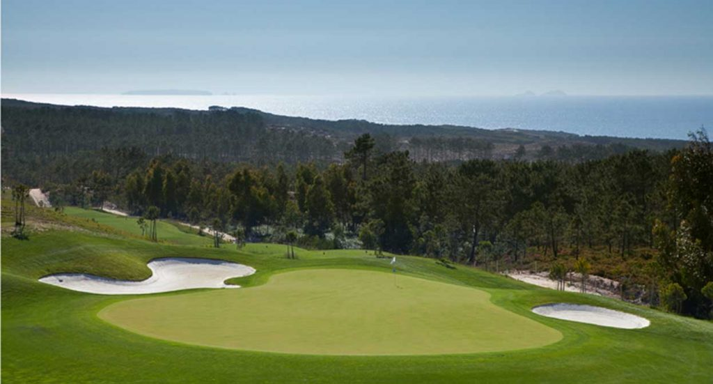 https://golftravelpeople.com/wp-content/uploads/2019/04/Royal-Obidos-Golf-Club-11-1024x551.jpg