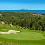 https://golftravelpeople.com/wp-content/uploads/2019/04/Royal-Obidos-Golf-Club-13-150x150.jpg