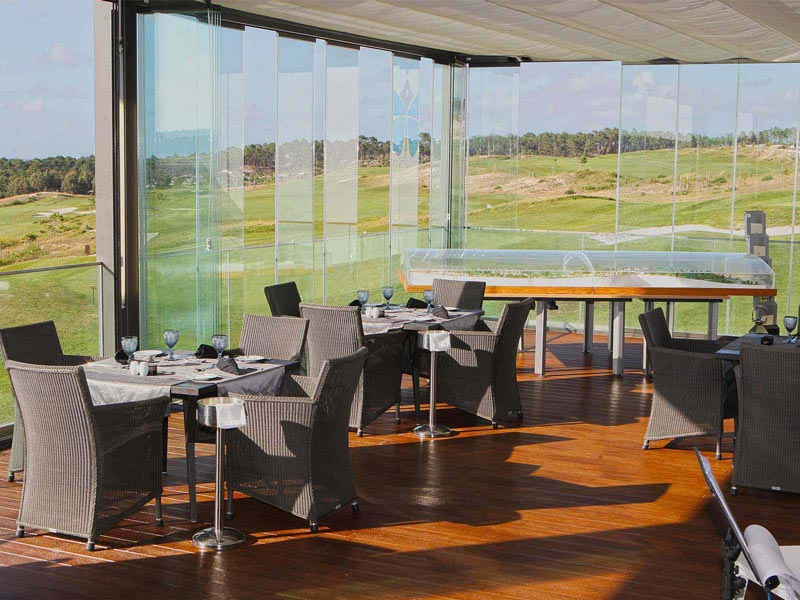 https://golftravelpeople.com/wp-content/uploads/2019/04/Royal-Obidos-Golf-Club-15.jpg