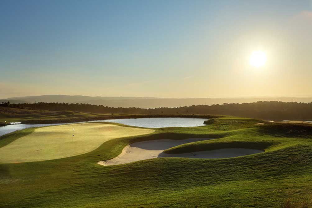 https://golftravelpeople.com/wp-content/uploads/2019/04/Royal-Obidos-Golf-Club-27.jpg