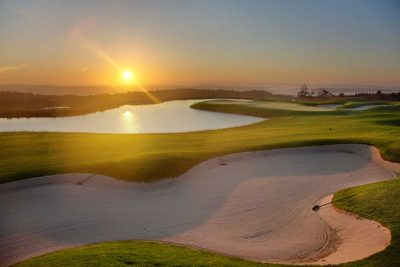 https://golftravelpeople.com/wp-content/uploads/2019/04/Royal-Obidos-Golf-Club-33-400x267.jpg