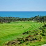 https://golftravelpeople.com/wp-content/uploads/2019/04/Royal-Obidos-Golf-Club-5-150x150.jpg