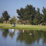 https://golftravelpeople.com/wp-content/uploads/2019/04/Salgados-Golf-Club-11-150x150.jpg