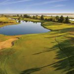 https://golftravelpeople.com/wp-content/uploads/2019/04/Salgados-Golf-Club-3-150x150.jpg