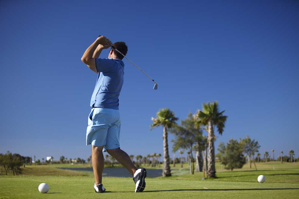 https://golftravelpeople.com/wp-content/uploads/2019/04/Salgados-Golf-Club-6.jpg