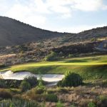 https://golftravelpeople.com/wp-content/uploads/2019/04/Salobre-Golf-North-Course-Gran-Canaria-5-150x150.jpg