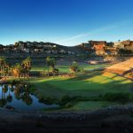 https://golftravelpeople.com/wp-content/uploads/2019/04/Salobre-Golf-South-Course-Gran-Canaria-2-150x150.jpg