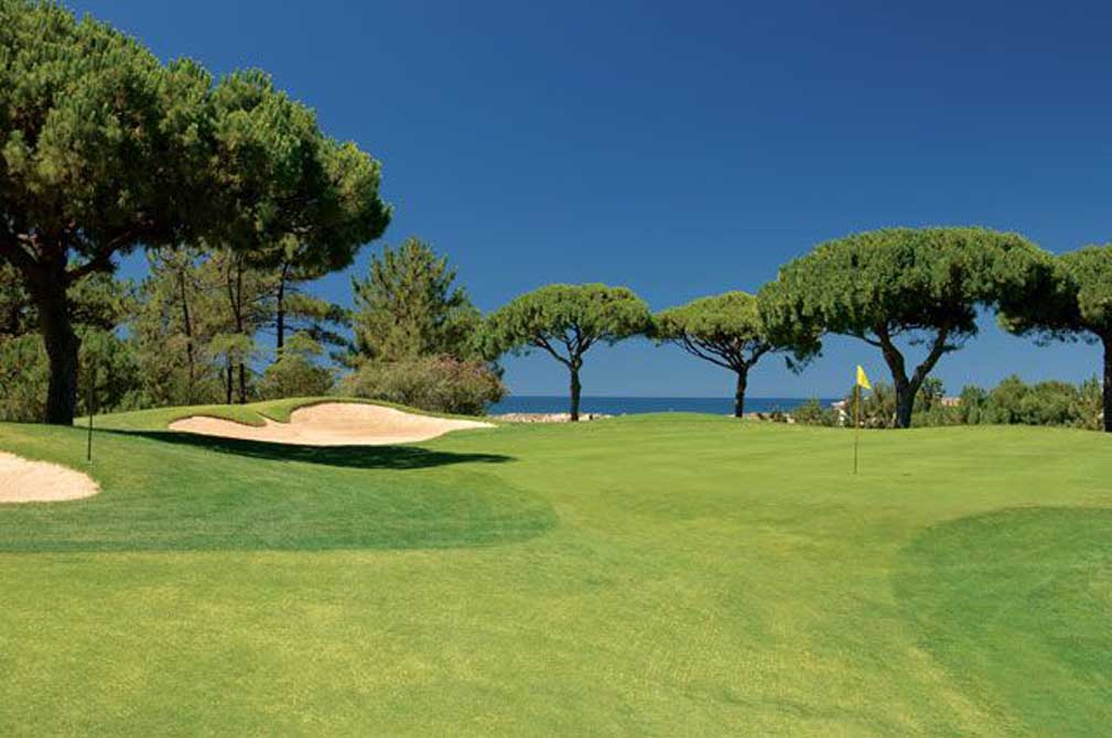 https://golftravelpeople.com/wp-content/uploads/2019/04/San-Lorenzo-Golf-Club-12.jpg