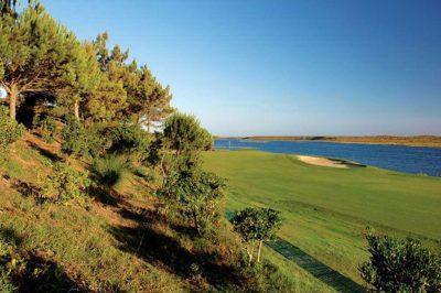 https://golftravelpeople.com/wp-content/uploads/2019/04/San-Lorenzo-Golf-Club-19-400x266.jpg