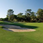 https://golftravelpeople.com/wp-content/uploads/2019/04/San-Lorenzo-Golf-Club-2-150x150.jpg