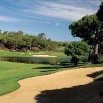 https://golftravelpeople.com/wp-content/uploads/2019/04/San-Lorenzo-Golf-Club-24-150x150.jpg