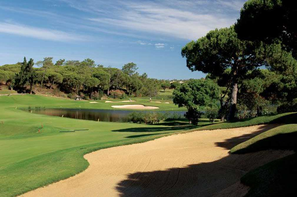 https://golftravelpeople.com/wp-content/uploads/2019/04/San-Lorenzo-Golf-Club-24.jpg