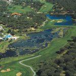 https://golftravelpeople.com/wp-content/uploads/2019/04/San-Lorenzo-Golf-Club-28-150x150.jpg
