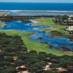 https://golftravelpeople.com/wp-content/uploads/2019/04/San-Lorenzo-Golf-Club-29-150x150.jpg