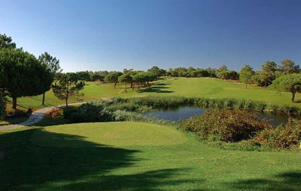 https://golftravelpeople.com/wp-content/uploads/2019/04/San-Lorenzo-Golf-Club-5-1024x651.jpg
