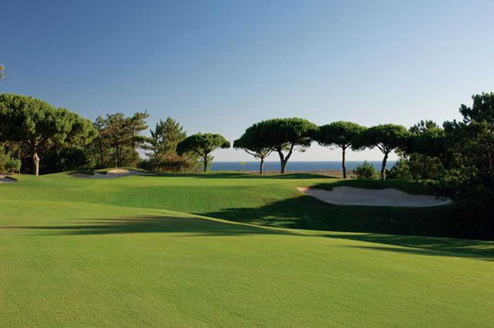 https://golftravelpeople.com/wp-content/uploads/2019/04/San-Lorenzo-Golf-Club-9.jpg