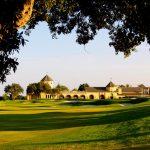 https://golftravelpeople.com/wp-content/uploads/2019/04/San-Roque-Club-3-150x150.jpg