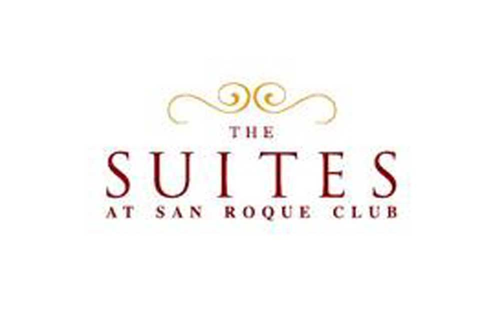 https://golftravelpeople.com/wp-content/uploads/2019/04/San-Roque-Suites-1.jpg
