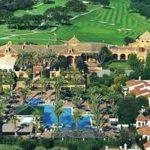 https://golftravelpeople.com/wp-content/uploads/2019/04/San-Roque-Suites-2-150x150.jpg
