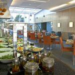 https://golftravelpeople.com/wp-content/uploads/2019/04/Sana-Malhoa-Hotel-Lisbon-3-150x150.jpg