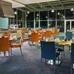 https://golftravelpeople.com/wp-content/uploads/2019/04/Sana-Malhoa-Hotel-Lisbon-4-150x150.jpg