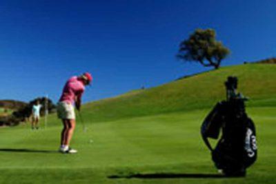 https://golftravelpeople.com/wp-content/uploads/2019/04/Santo-Antonio-Golf-Club-1-400x267.jpg